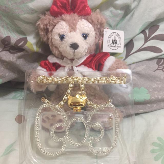 kitty 鑽 手機殼 i6 iphone6