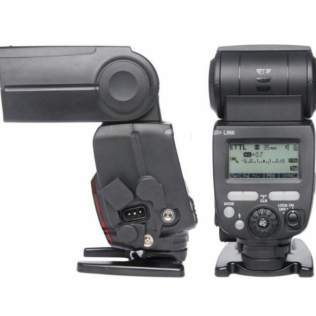 Godox S-R1 Round Head Accessories Adapter for Godox V860II V850II TT685 TT600 to Install Godox AK-R1