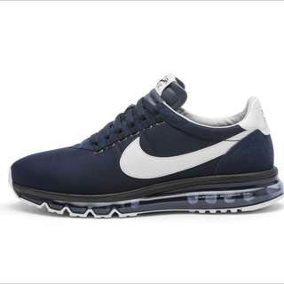 預購3/26發售 Nike Air Max LD-Zero H 藤原浩 HTM