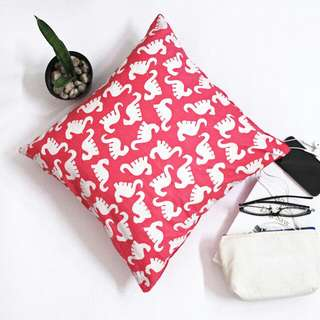 Decorative Cushion B05