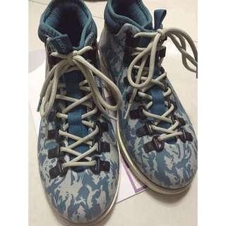 🌧Native 防水靴