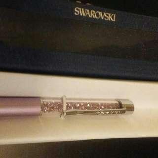 降價Swarovski筆