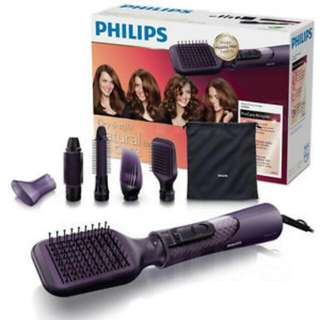 Philips Hair Styling Set