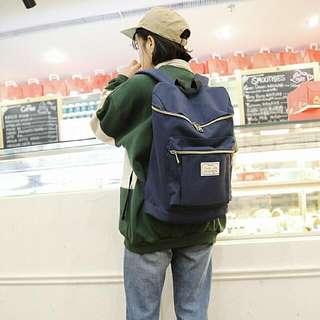 《預購》大容量後背包