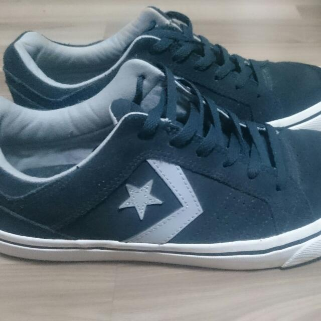 f48cd022816 Converse Skateboard Shoes