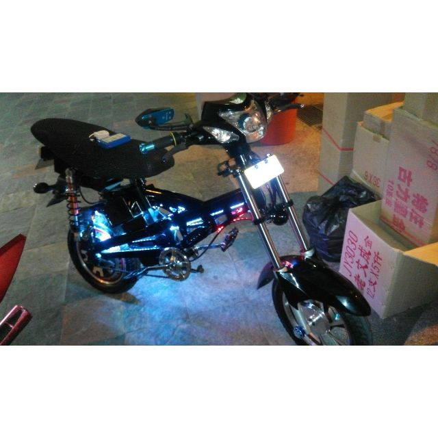 Used 72v Ebike For Sale 1600 Ebike Electric Bicycle Bike