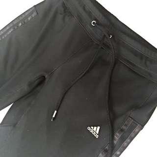 Climacool Adidas Pants