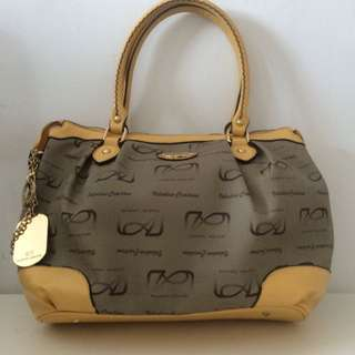Handbags Valentino Creation Original Boutique