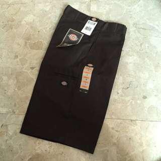 Dickies 短褲30腰 全新 正版