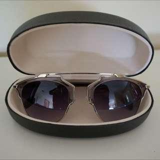 Dior look Sunglasses