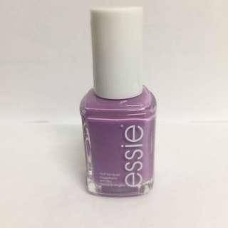 Essie Nail Polish Nail Colour