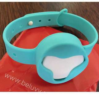 BeLuvv Guardian-- Child Locator Bracelet