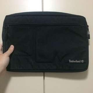 Timberland MACBOOK專用提袋(15吋)