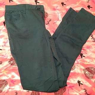 Super Skinny Jeans SIZE 12