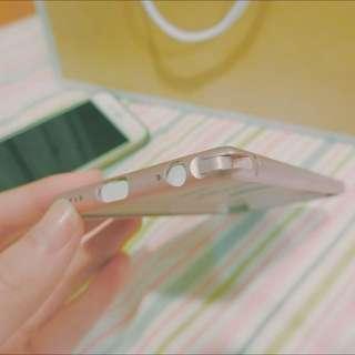 Iphone6 邊框保護殼