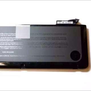 "Apple MacBook Pro 13"" Unibody (Mid 2009-2012) Battery"