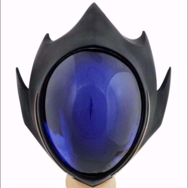 反叛的魯魯修 黑色騎士團 ZERO 面具