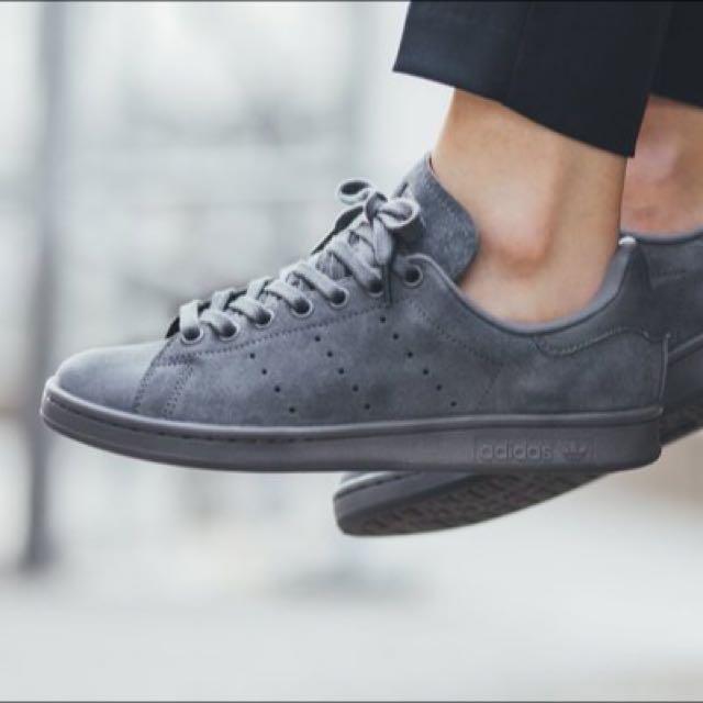 Adidas Stan Smith Onix 1ab556f72