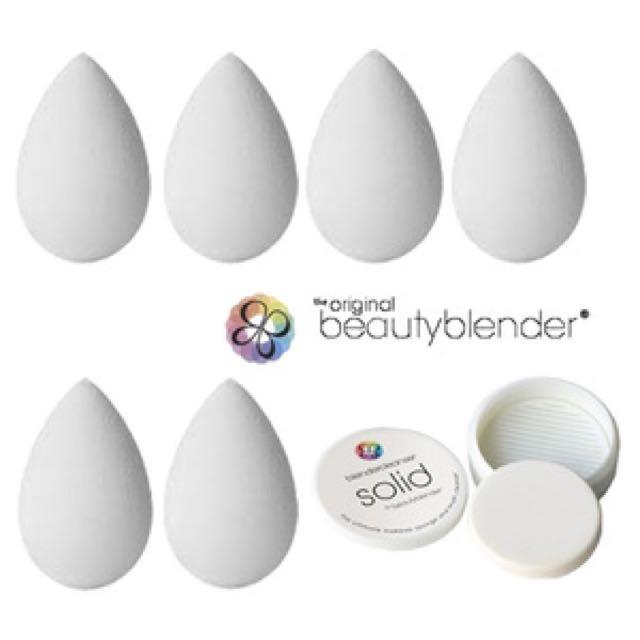 <預購>拆售📌美國Beautyblender