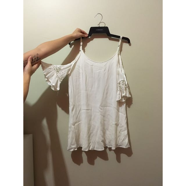 PRICED REDUCED‼️Boho Dress