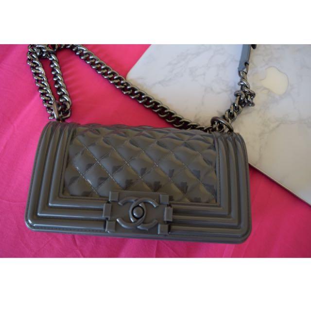 🦄 Jelly Shoulder Bag 💕