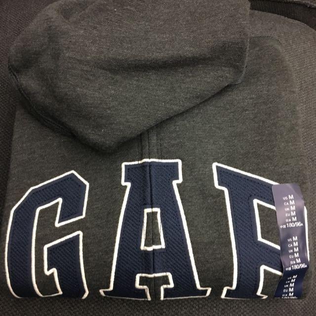 [new]GAP外套