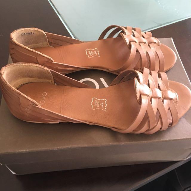 Novo Shoes 6