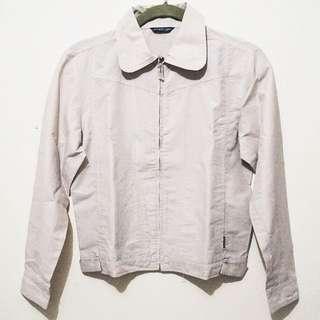 💖 Brown Lookalike Parka Jacket