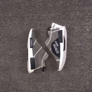 Adidas Originals NMD City Sock