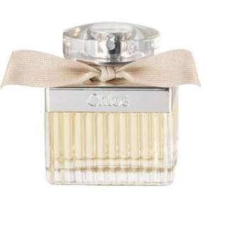 CHLOE By Chloé Parfum 50ml