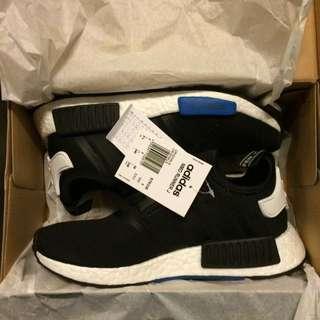 Adidas NMD Runner J S75338 ( Junior )