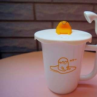 蛋黃哥馬克杯