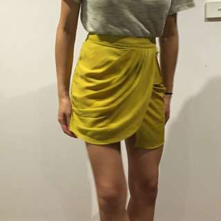Size 6 Skirt