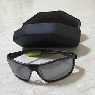 Nike Ignition Sunglasses