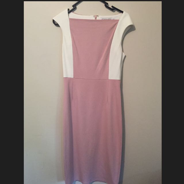 ASOS Size 8 Dress