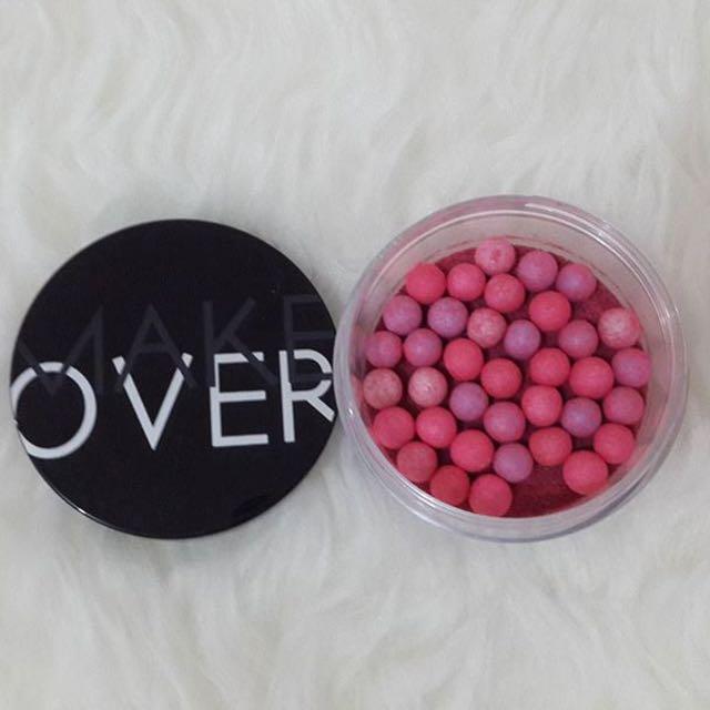 Make Over Blush