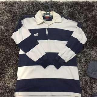 Canterbury Uglies Tshirt