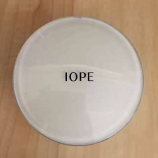 Iope Air Cushion XP (Cover) In C21