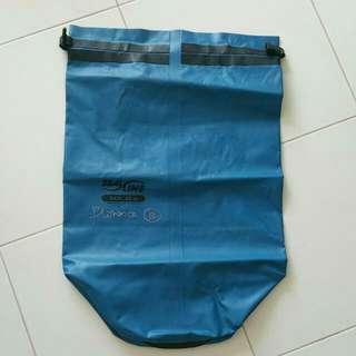 SEAL Dry Bag 40 Litres