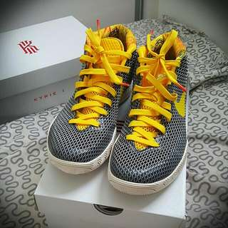 Kyrie 1 Rise