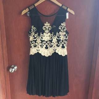 Angel Biba Dress Brand New Size 10