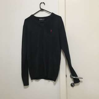 Ralph Lauren Sweater PENDING