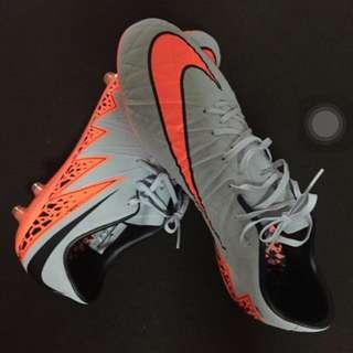 Nike Hypervenom Phinish