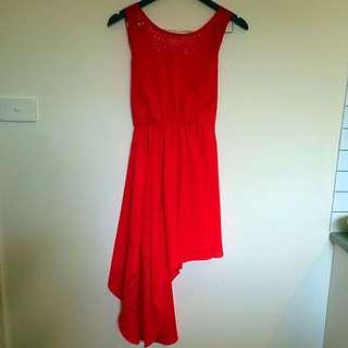 PRICE DROP XS Dress