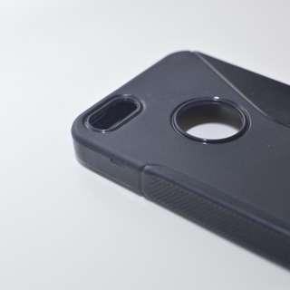 Grippy iPhone 5/5S iPhone cass
