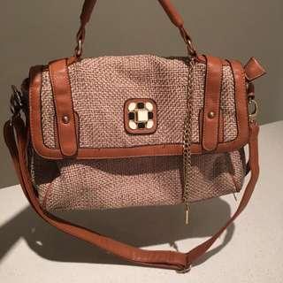 Handbag / Shoulder Bag