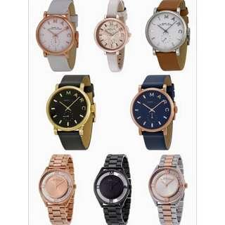 MJ手錶 美國代購🇺🇸