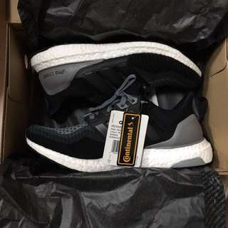 🚚 (正品)Adidas Boost