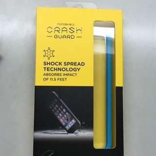 iPhone 6 Plus 犀牛盾 Rhinoshield 保護殼~