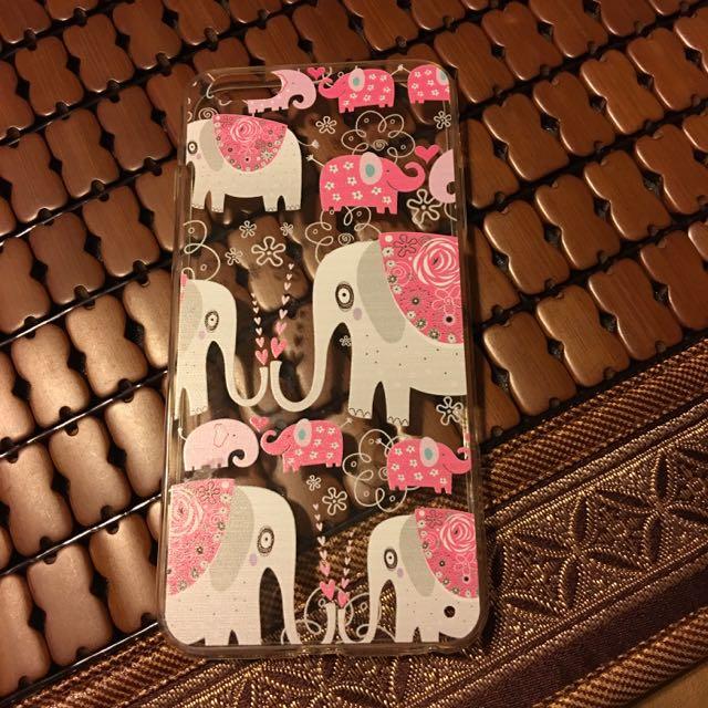 I Phone 6s  P L U S